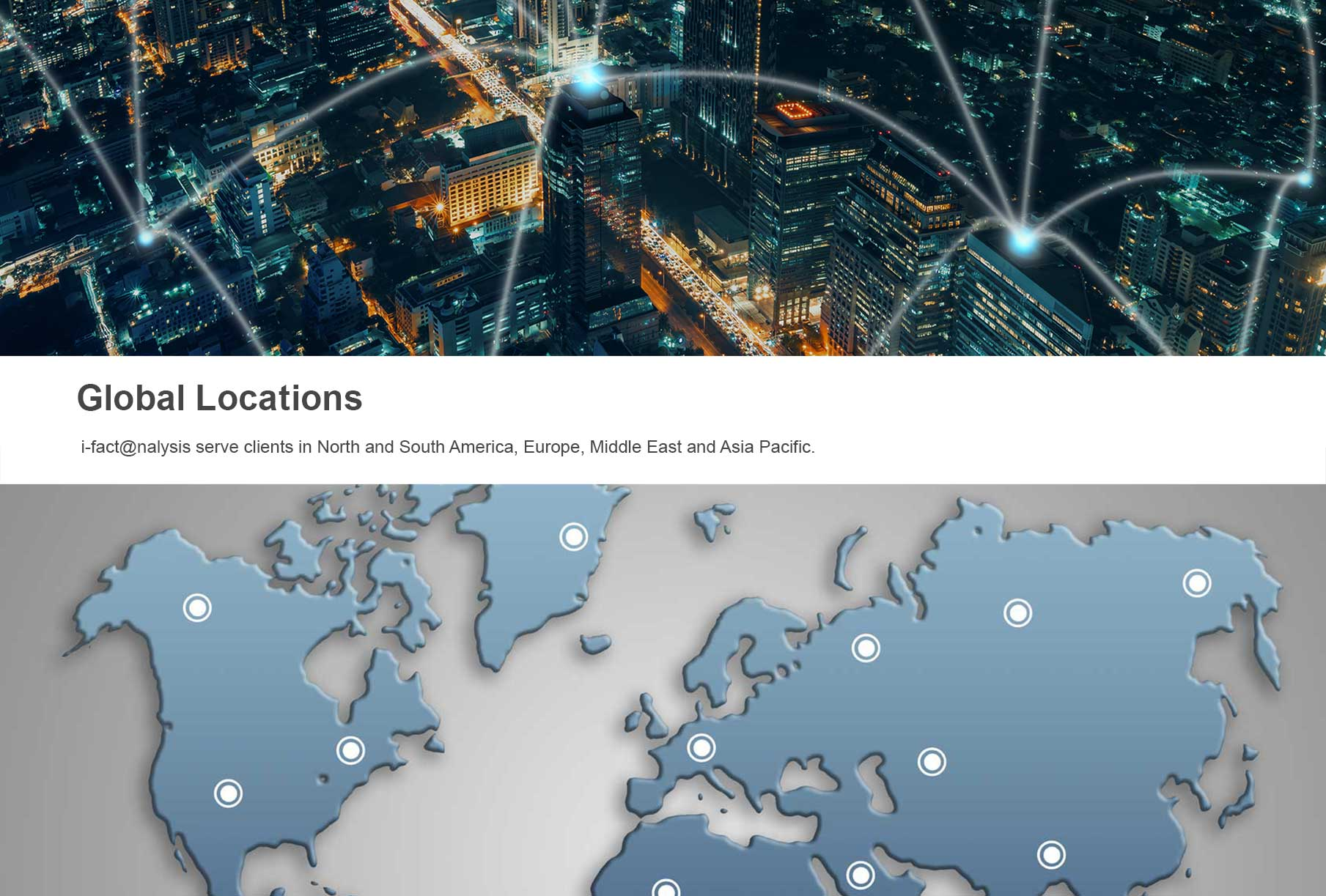 i-factanalysis locations